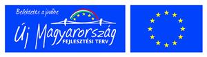Új Magyarország Fejlesztési Terv